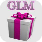Jule app: Gift List Manager