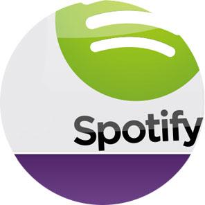Få Spotify med i abonnementet